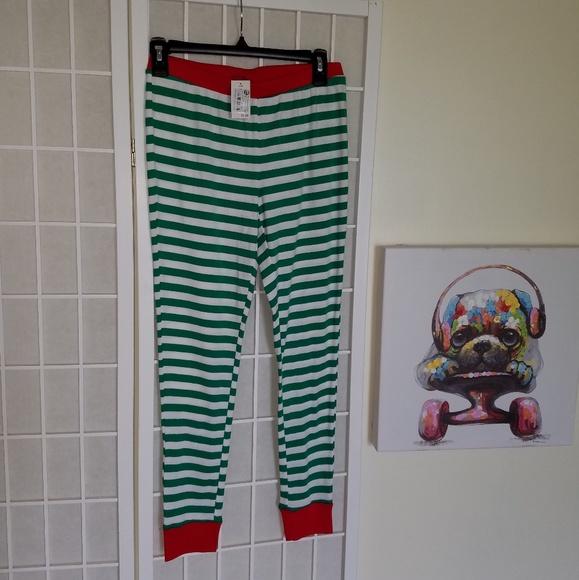 Wondershop Other - Women's Size S Christmas Pajama Pants